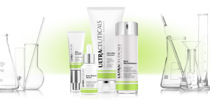 Ultraceuticals Skincare