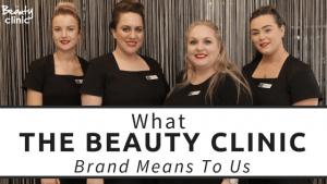 The Beauty Clinic Blog Brand Values Auckland NZ