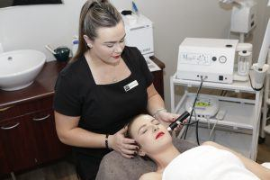 The Beauty Clinic Blog Beauty Therapy Auckland Microdermbrasion