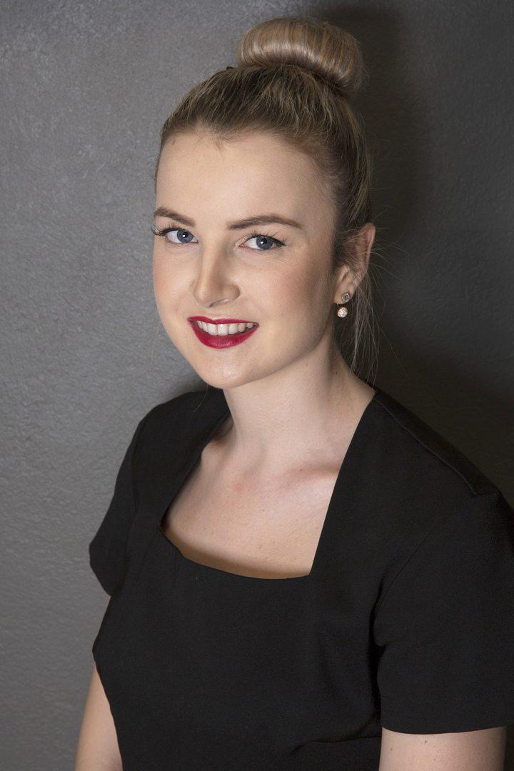 The Beauty Clinic Team- Teri Robson