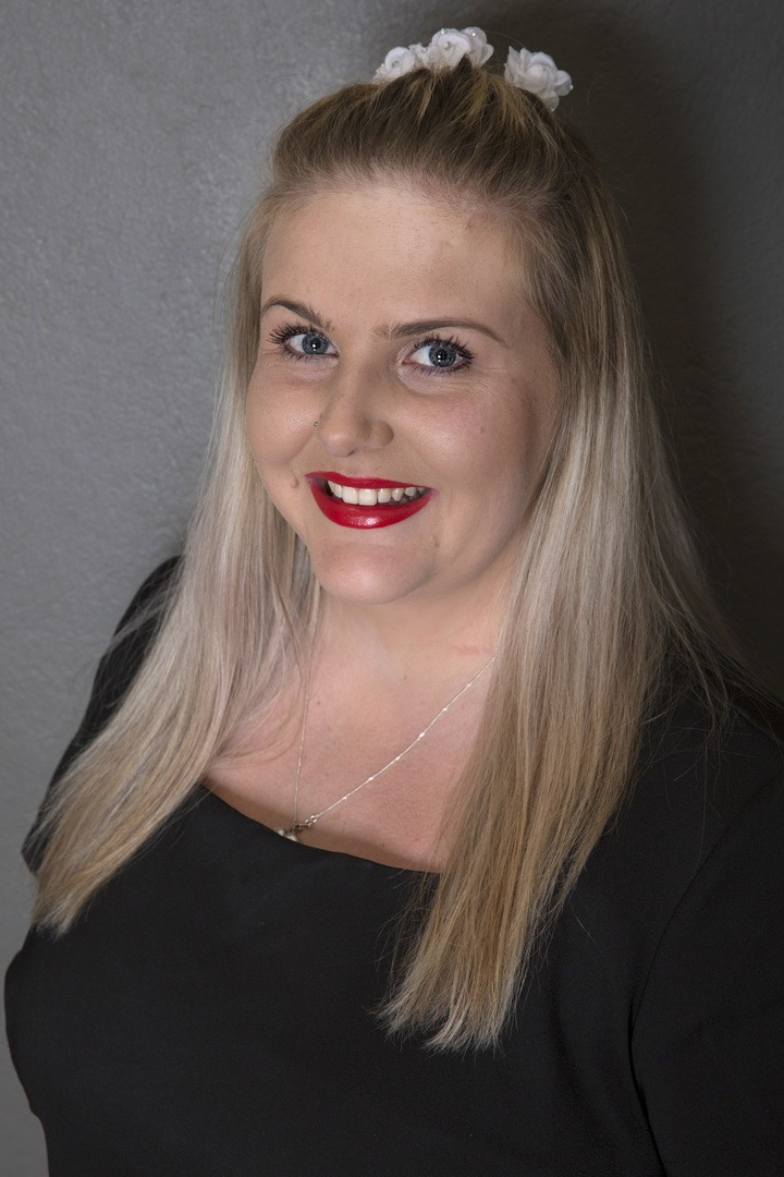 The Beauty Clinic Team - Nicole Datson