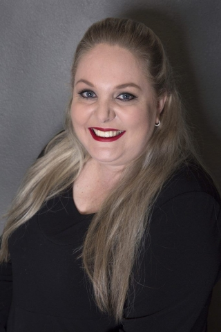 The Beauty Clinic Team - Lisa Travis (Owner/ Director)