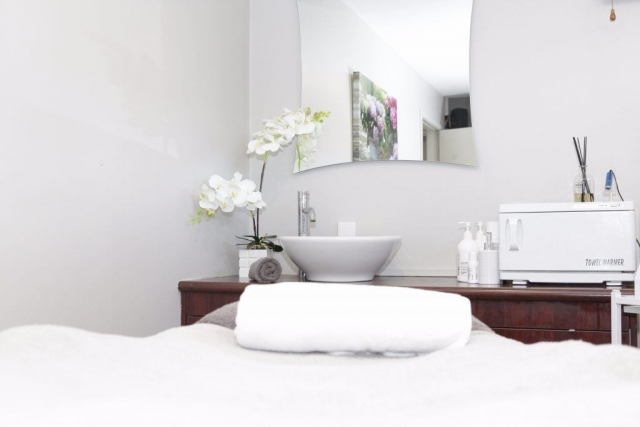 The Beauty Clinic - Meadowbank Clinic