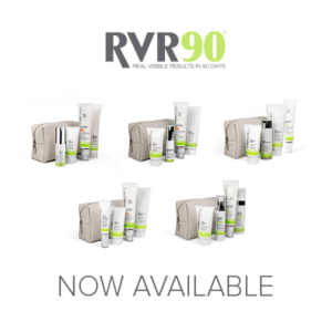 RVR90 Skin kits Ultraceuticals